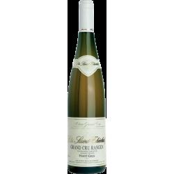 jaume serra alella 5 año (old release)
