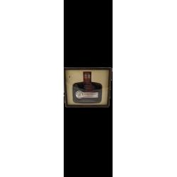 chateau franc maillet 1999
