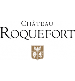 chateau roquefort 2000