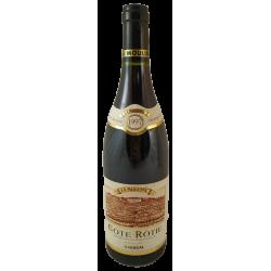 emmerich knoll ried schutt smaragd riesling 2016
