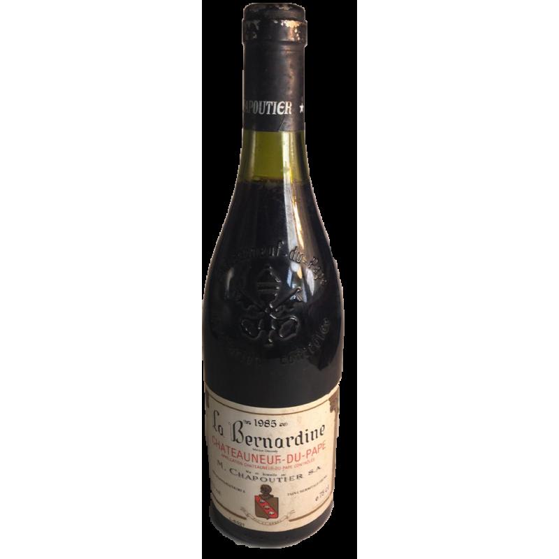 dominio de aguila albillo viñas viejas 2015