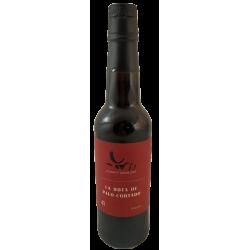 chateau pichon longueville comtesse 1998