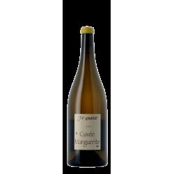 crystallum peter max pinot noir 2017