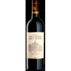 chateau pichon longueville comtesse 2007