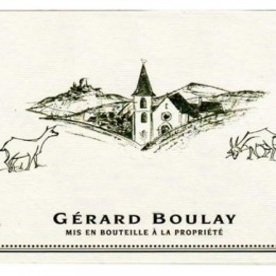 gerard boulay comtesse 2015