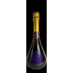 weingut moric blaufrankish 2017