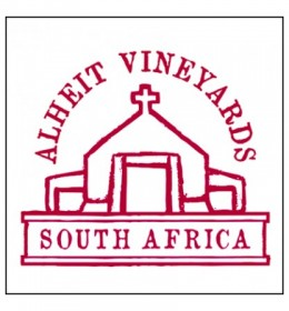 alheit vineyards fire by night chenin blanc 2017