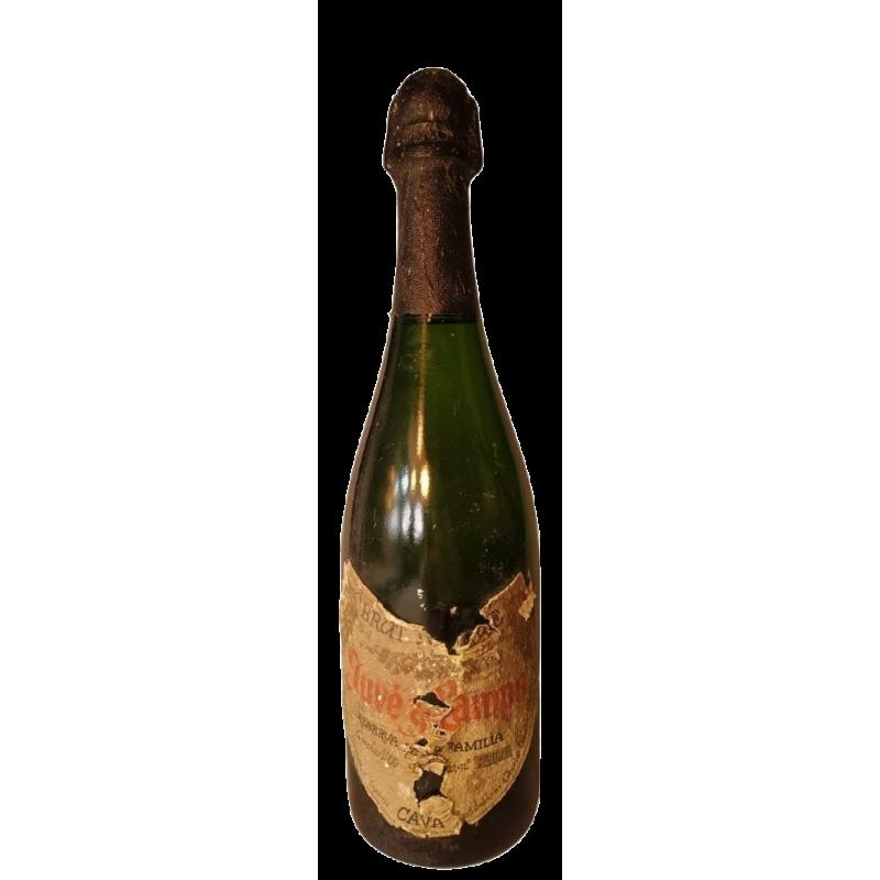 paul pillot bourgogne aligote 2016