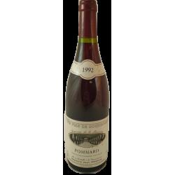 chateau lafite rothschild 1976