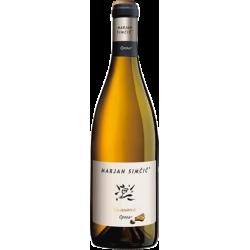 patrick piuze bougros 2017