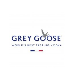 greygoose 1 litres