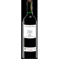 chateau leoville poyferre 1985