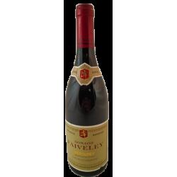 chateau pichon longueville baron 2002