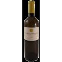 chapoutier hermitage l ermite 2010 magnum