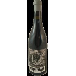quincha corral 2014