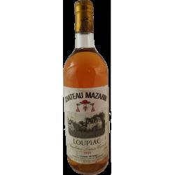 chateau pape clement 2015