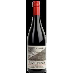 cointreau release 75 79 original carton 12 bts