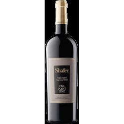 bendor anisette ricard (old release)