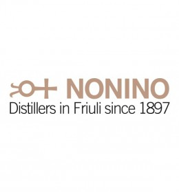 nonino lo chardonnay in barriques