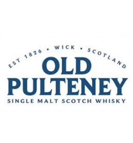 old pulteney whisky liqueur 50 cl