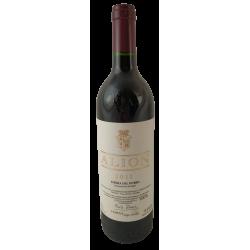 scapa 1993 bottled 2008