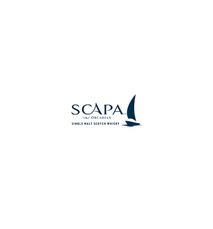 scapa the orcadian skiren