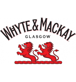 white & mackay special blend