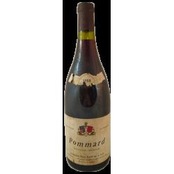 jacquesson avize dt 2000 magnum