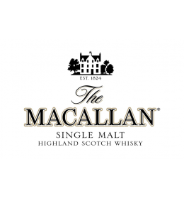 macallan seven old (old release)