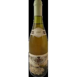 chateau haut brion 1981