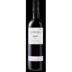 tradicion brandy gold solera gran reserva