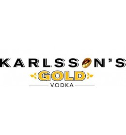 karlson s vodka