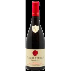 chateau raymond lafon 2002
