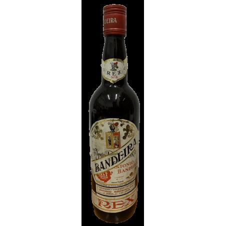 chateau haut brion 2015