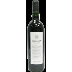 viña herminia cenicero (old release)
