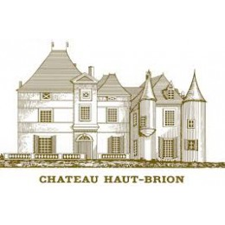 chateau haut brion 1990 magnum