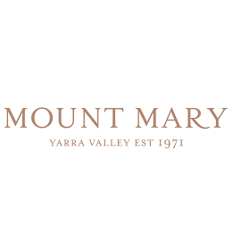 mount mary yarra valley pinot noir 2011