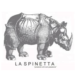 la spinetta monferrato pin 2013