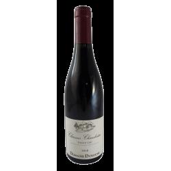 pharaoh moan syrah 2015