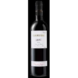 jacquesson avize champ cain 2005