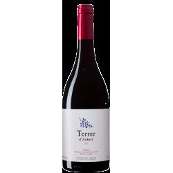 aurora brazilian soul merlot 2015