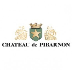 chateau de pibarnon 2013
