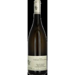 chateau de pibarnon 2010
