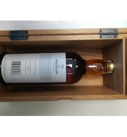 macallan 50 years release 2018