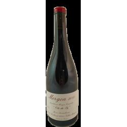 domaine ramonet chassagne montrachet 2015