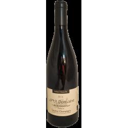macallan 25 years fine oak