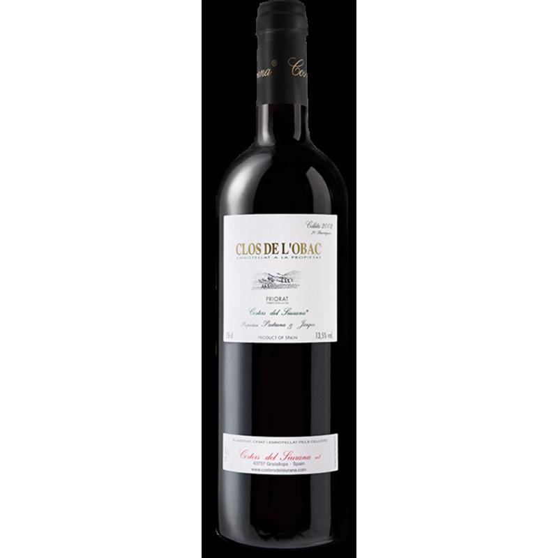 jacquesson avize champ cain 2005 magnum