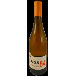 chateau de saint cosme le claux 2016
