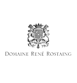 rostaing cote blonde 2011