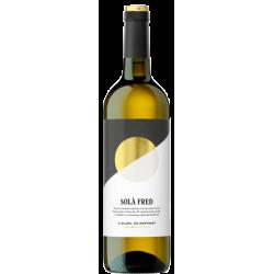 vega sicilia unico reserva especial 1992 ribera del duero